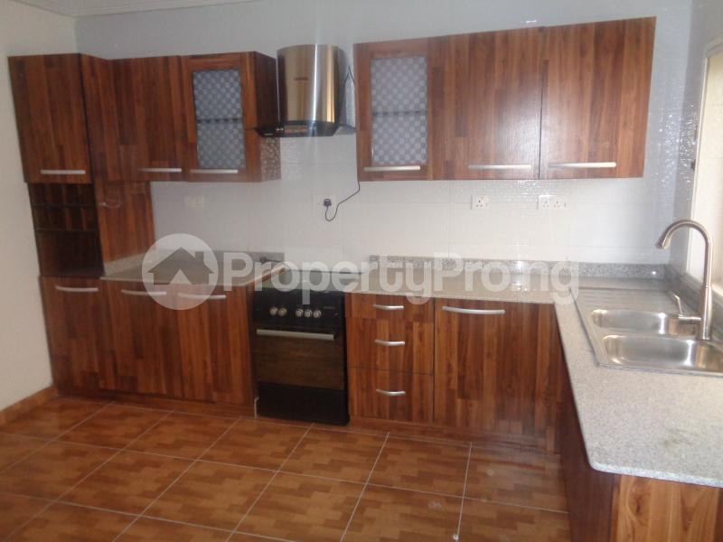 4 bedroom Detached Duplex House for sale Royal Garden Estate  Ajah Lagos - 3