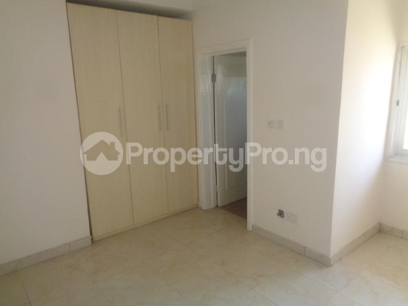 4 bedroom Detached Duplex House for sale Royal Garden Estate  Ajah Lagos - 5