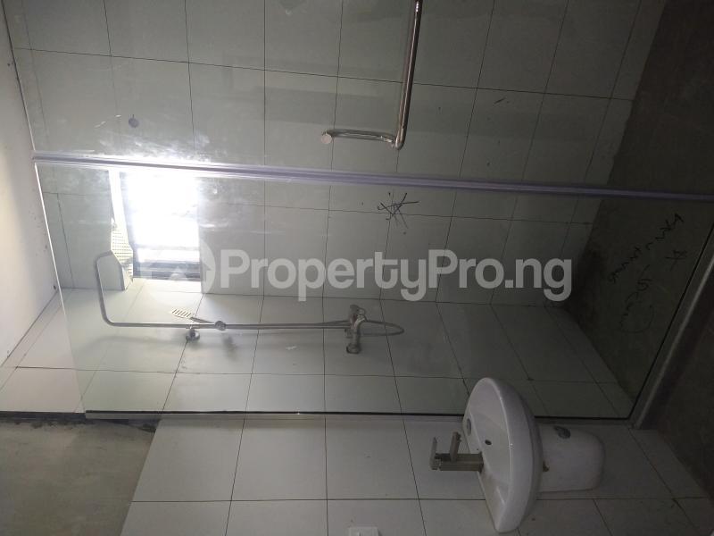 4 bedroom Terraced Duplex House for sale Mobile Road Ilaje Ajah Lagos Ilaje Ajah Lagos - 11