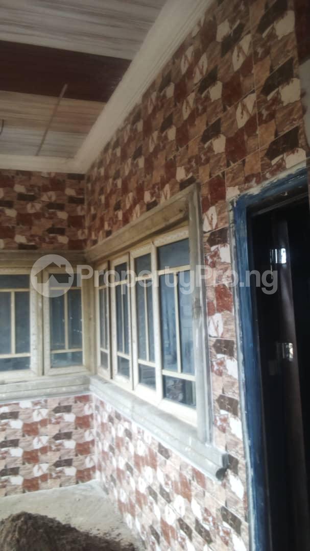 3 bedroom Blocks of Flats House for rent Akeke,Bashorun  Basorun Ibadan Oyo - 3