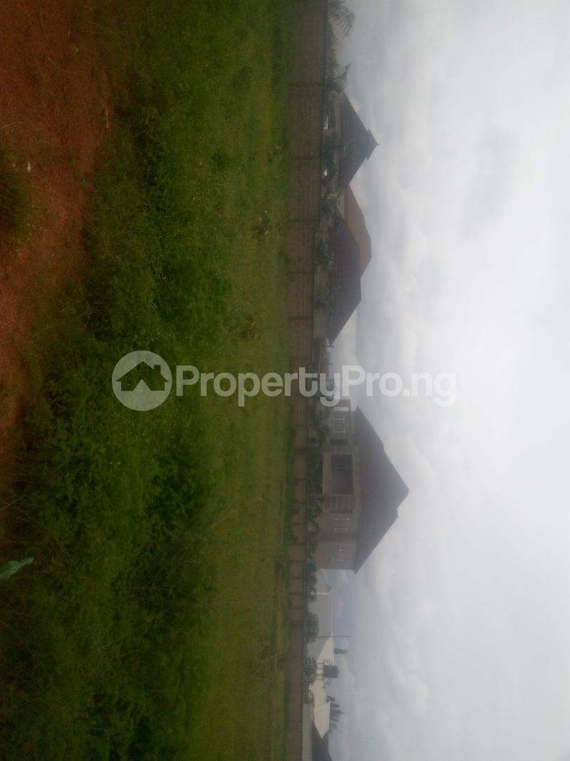 4 bedroom Detached Bungalow House for sale MAHUTA extension,opposite indomie company Chikun Kaduna - 13