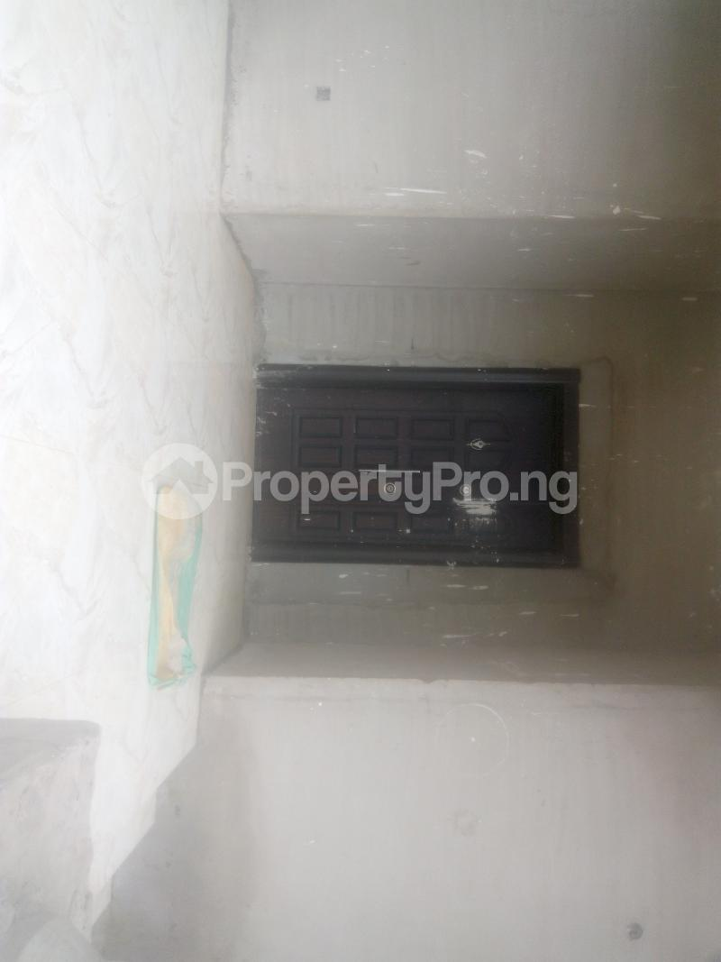 4 bedroom Detached Bungalow House for sale MAHUTA extension,opposite indomie company Chikun Kaduna - 11