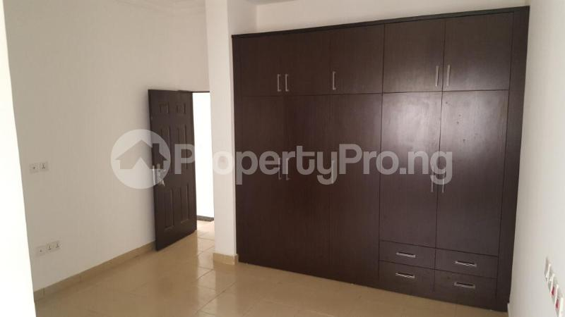 4 bedroom Detached Bungalow House for sale Olive street Gwarinpa Abuja - 2