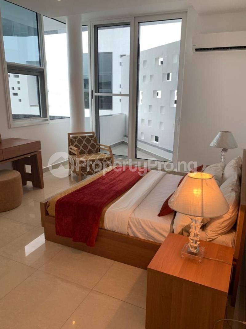 4 bedroom Detached Duplex House for sale Banana island, ikoyi lagos Banana Island Ikoyi Lagos - 7
