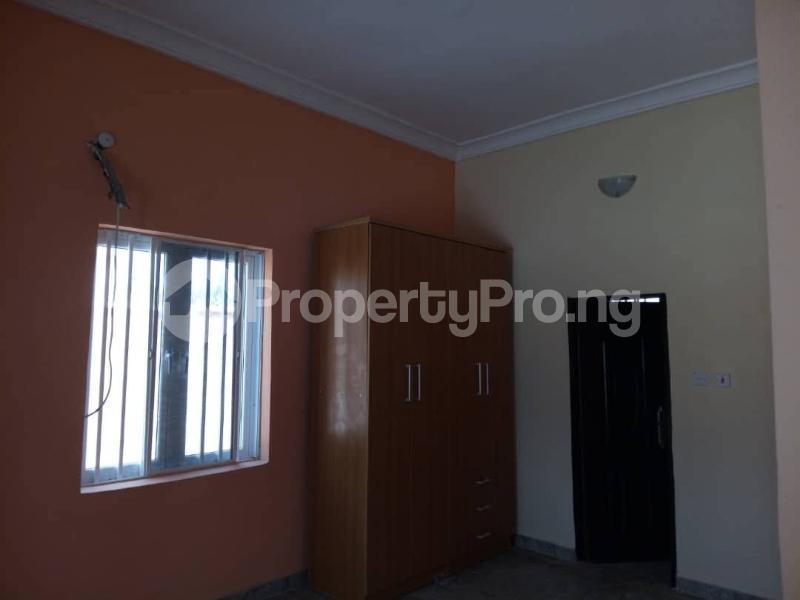 4 bedroom Terraced Duplex House for sale Upper Chime, New Haven Enugu Enugu - 5