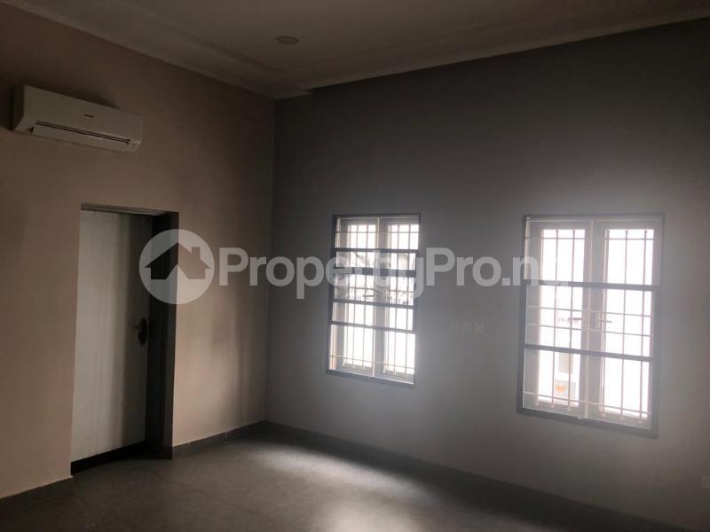 4 bedroom Semi Detached Duplex House for sale Utako Abuja - 11