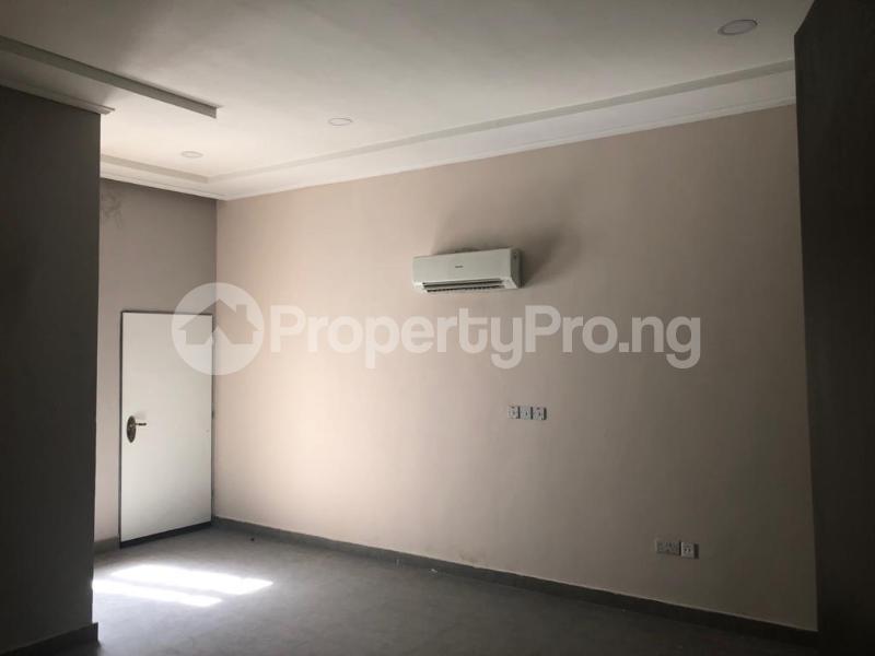4 bedroom Semi Detached Duplex House for sale Utako Abuja - 6