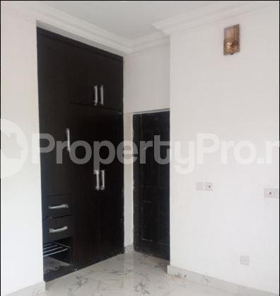 3 bedroom Flat / Apartment for rent Seaside Estate Badore Ajah Lagos - 2