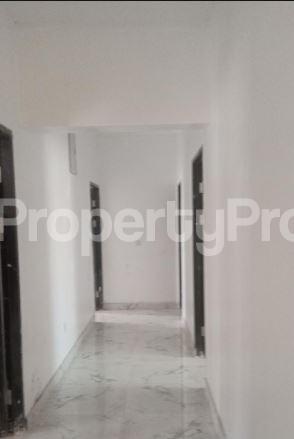 3 bedroom Flat / Apartment for rent Seaside Estate Badore Ajah Lagos - 0