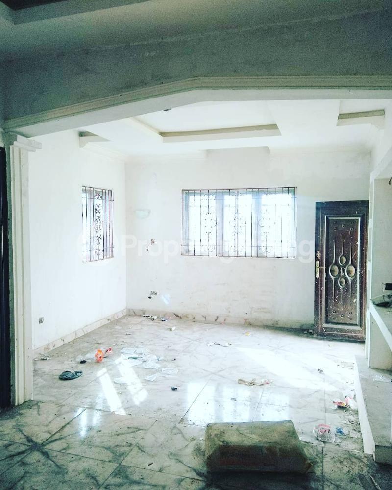 3 bedroom Detached Bungalow for sale Eneka Port Harcourt Rivers - 1