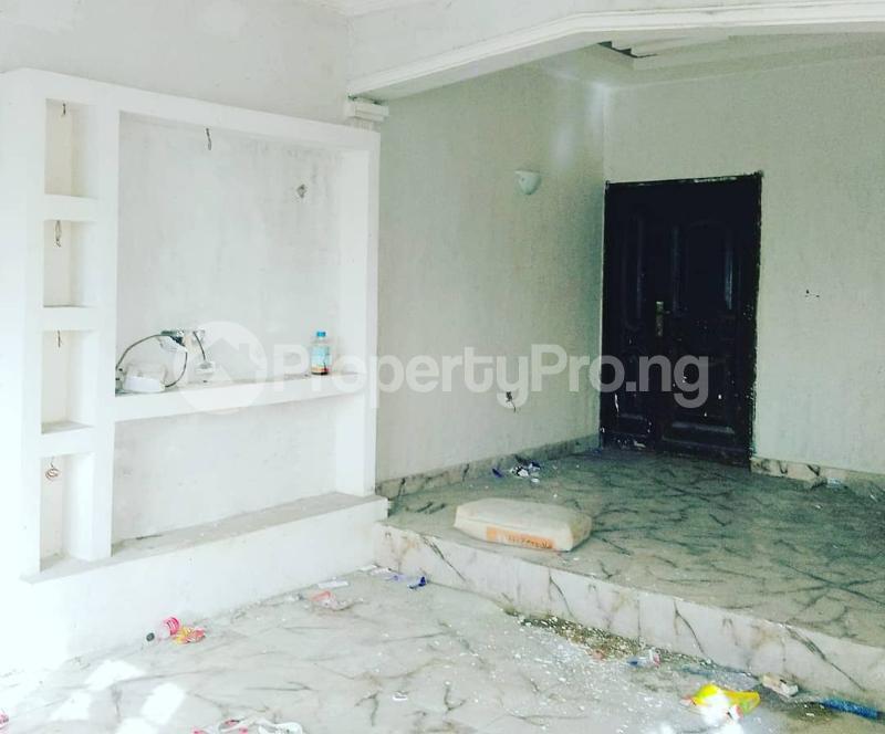 3 bedroom Detached Bungalow for sale Eneka Port Harcourt Rivers - 2