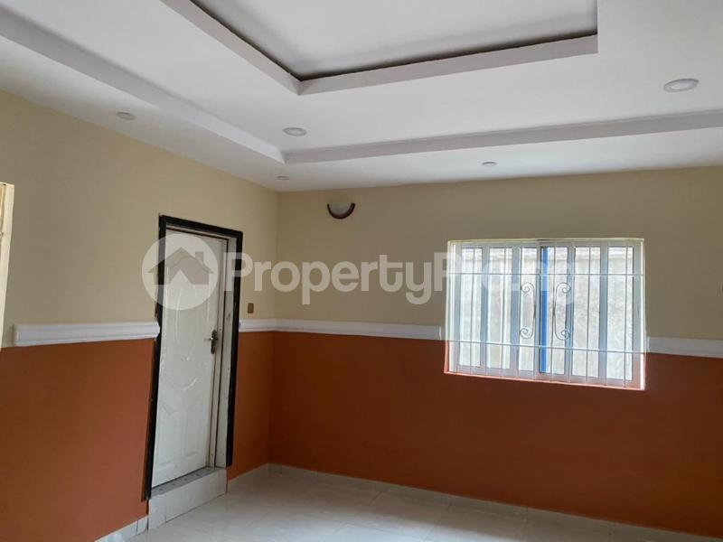 4 bedroom Detached Bungalow for sale After Ado Garage Akure Ondo - 3