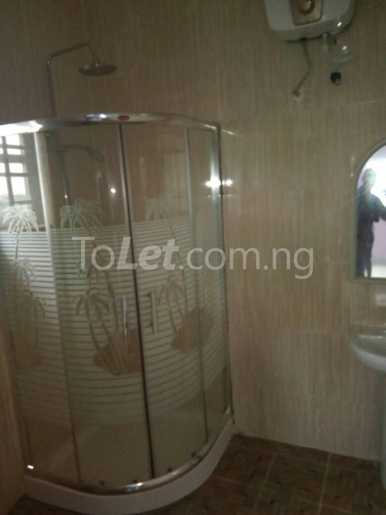 4 bedroom House for rent Aina Ajayi Estate , Abule Egba Abule Egba Lagos - 3