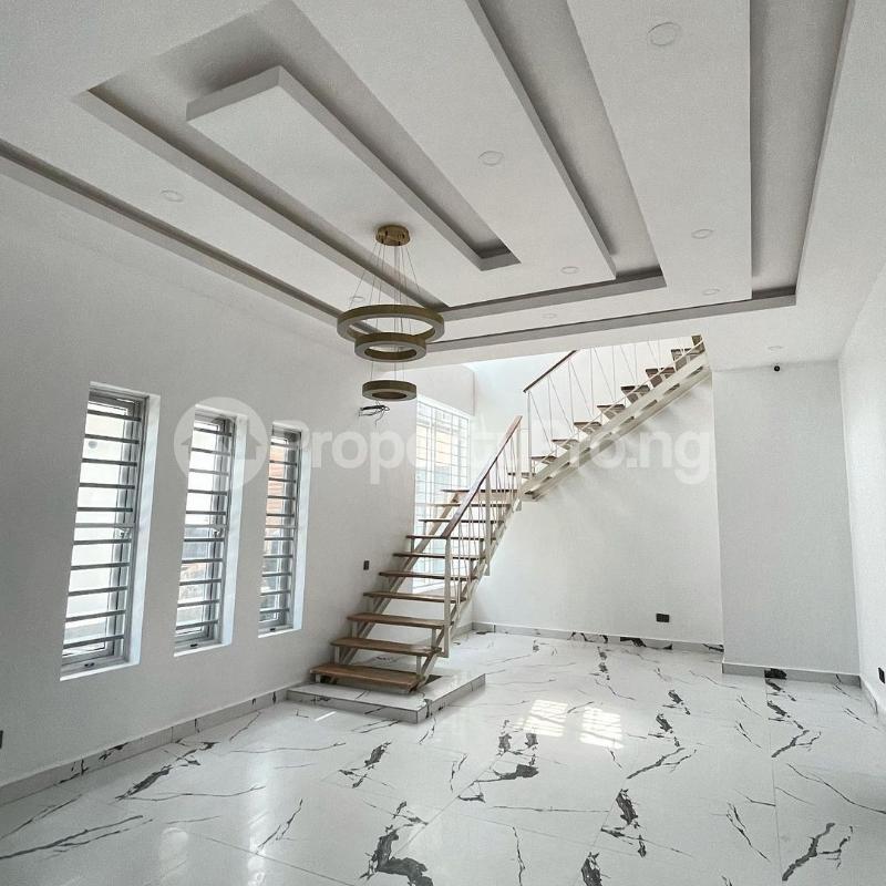 4 bedroom Detached Duplex House for sale Orchid Lekki Phase 2 Lekki Lagos - 7