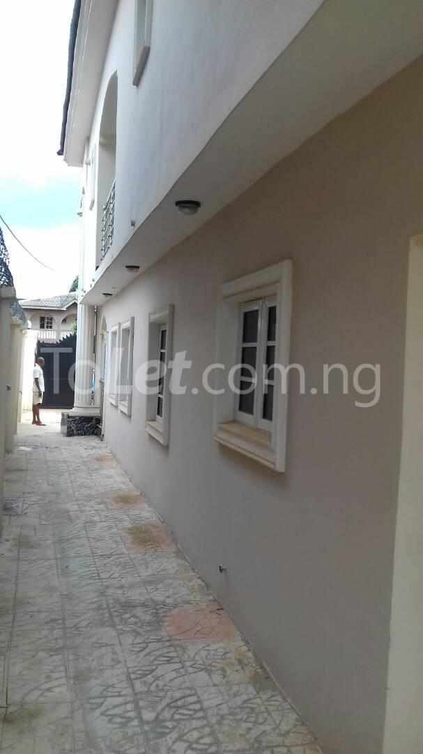 4 bedroom House for sale Alagbole Ojoolu Ifo Ogun - 2