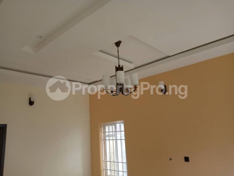 4 bedroom Detached Duplex House for sale In a serene street Allen Avenue Ikeja Lagos - 2