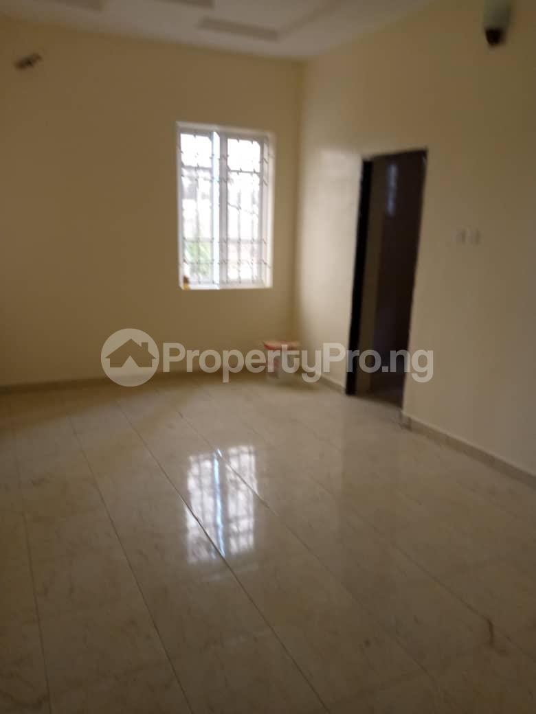 4 bedroom Detached Duplex House for sale In a serene street Allen Avenue Ikeja Lagos - 6