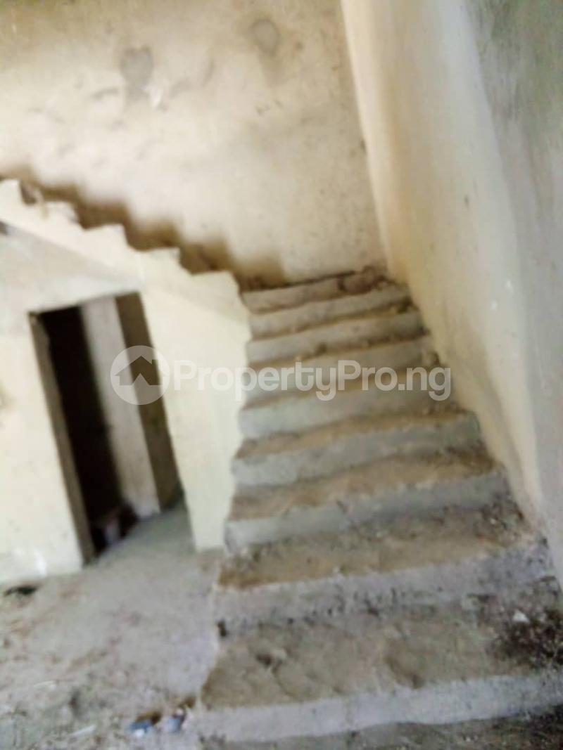 4 bedroom Semi Detached Duplex House for sale Lekki Gardens estate Ajah Lagos - 1