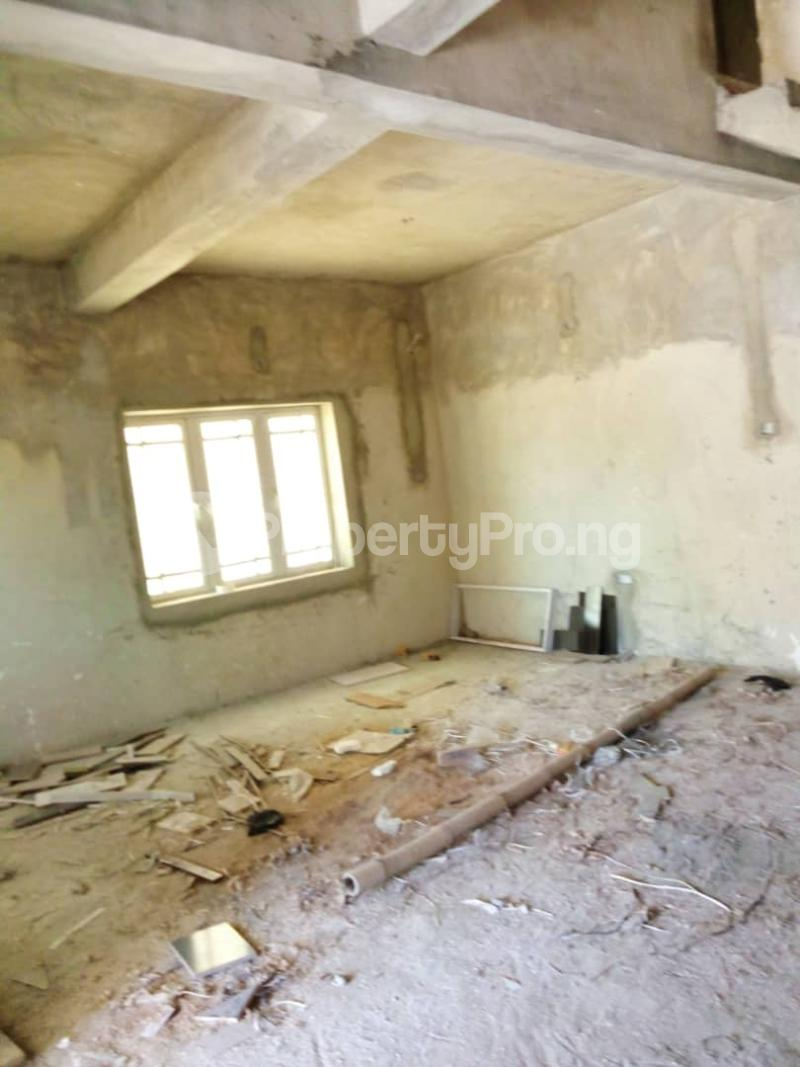 4 bedroom Semi Detached Duplex House for sale Lekki Gardens estate Ajah Lagos - 2