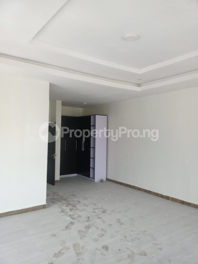 4 bedroom House for sale Idado estate Idado Lekki Lagos - 3