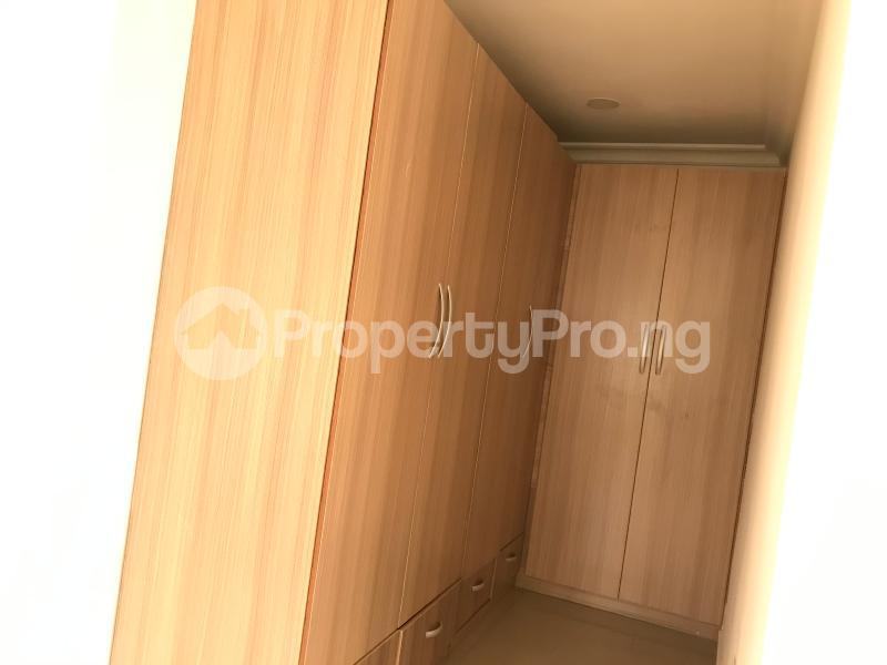 4 bedroom House for sale Igbo-efon Lekki Lagos - 5