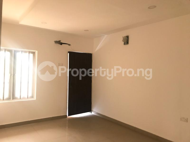 4 bedroom House for sale Igbo-efon Lekki Lagos - 7