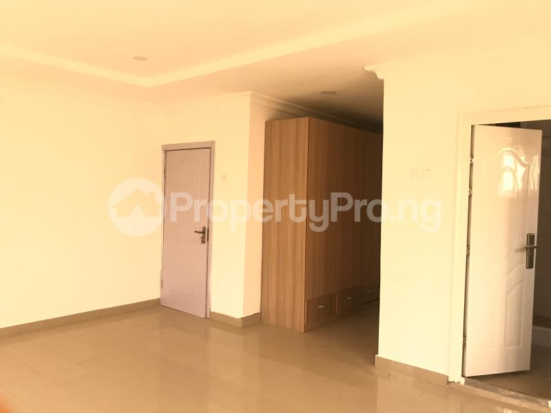 4 bedroom House for sale Igbo-efon Lekki Lagos - 8