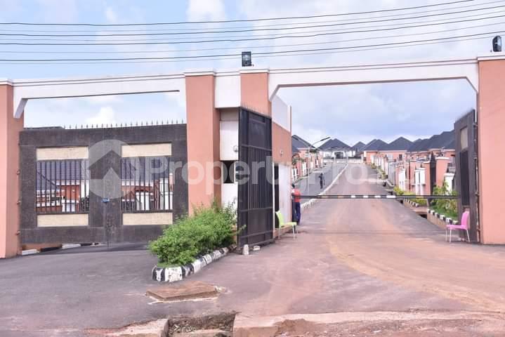 4 bedroom Detached Bungalow for sale Ekulu Enugu Enugu - 7