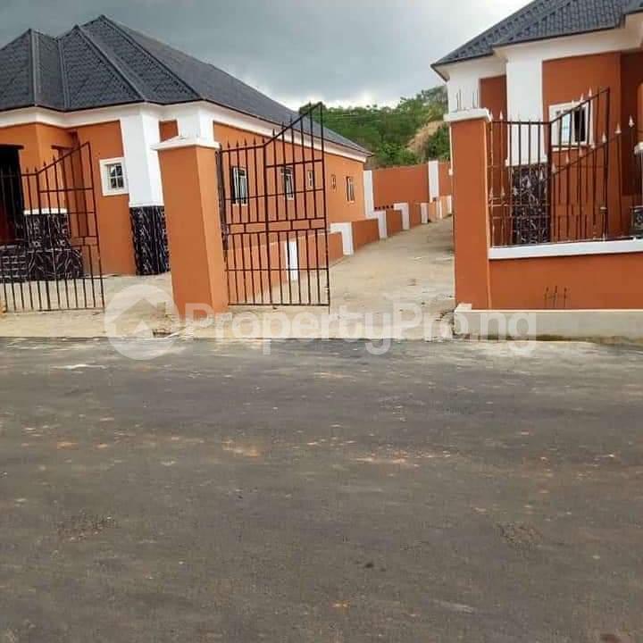 4 bedroom Detached Bungalow for sale Ekulu Enugu Enugu - 8