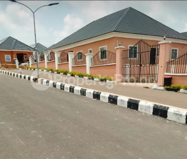 4 bedroom Detached Bungalow for sale Ekulu Enugu Enugu - 9