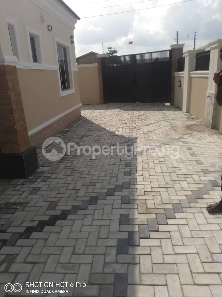 4 bedroom Detached Bungalow House for sale Emmanuel Estate Idi Ishin Ibadan Idishin Ibadan Oyo - 7