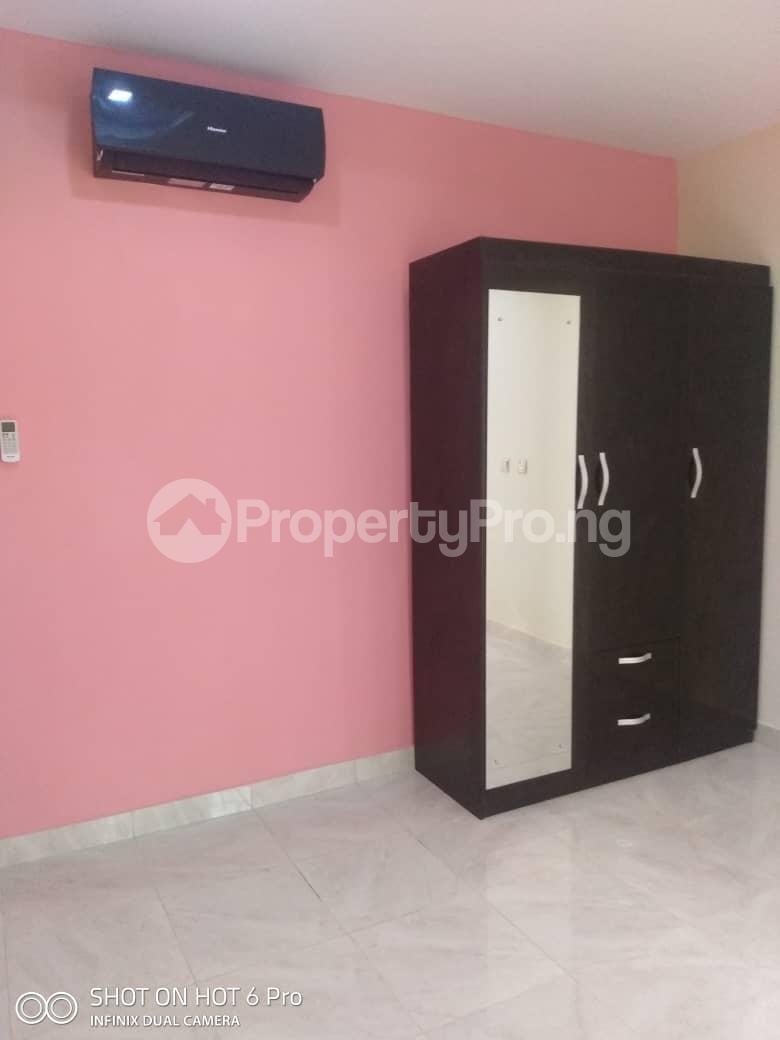 4 bedroom Detached Bungalow House for sale Emmanuel Estate Idi Ishin Ibadan Idishin Ibadan Oyo - 5