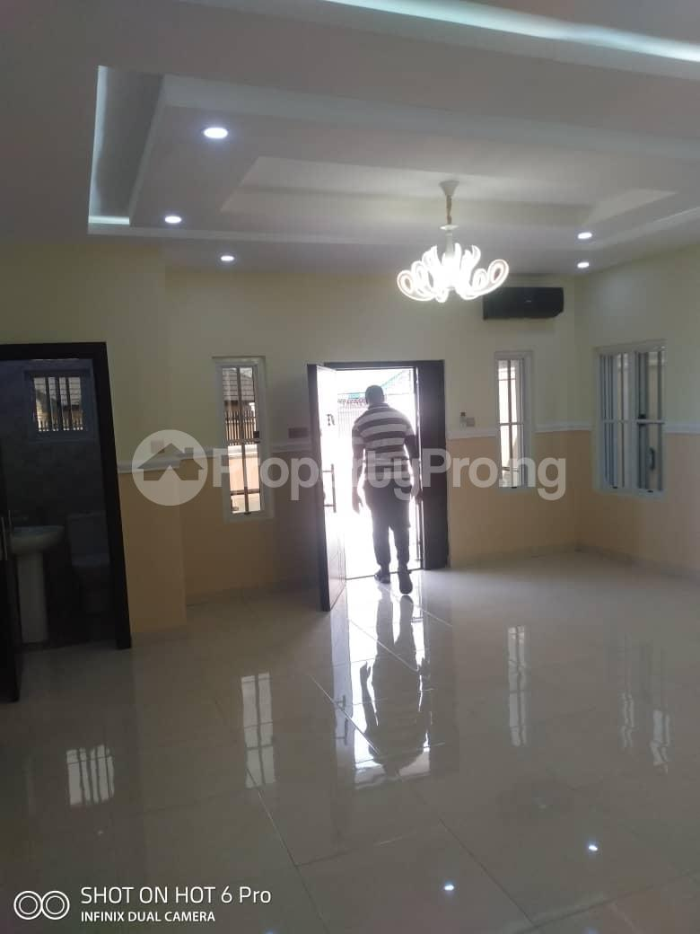 4 bedroom Detached Bungalow House for sale Emmanuel Estate Idi Ishin Ibadan Idishin Ibadan Oyo - 11