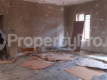 5 bedroom House for sale Ketu Lagos - 11
