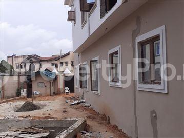 5 bedroom House for sale Ketu Lagos - 0