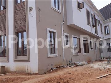 5 bedroom House for sale Ketu Lagos - 3