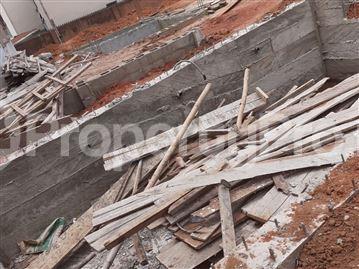 5 bedroom House for sale Ketu Lagos - 10