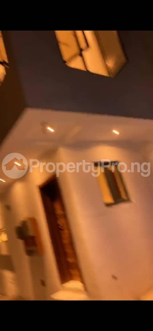 5 bedroom Terraced Duplex House for sale Victory Park Estate Lekki Phase 1 Lekki Lagos - 4