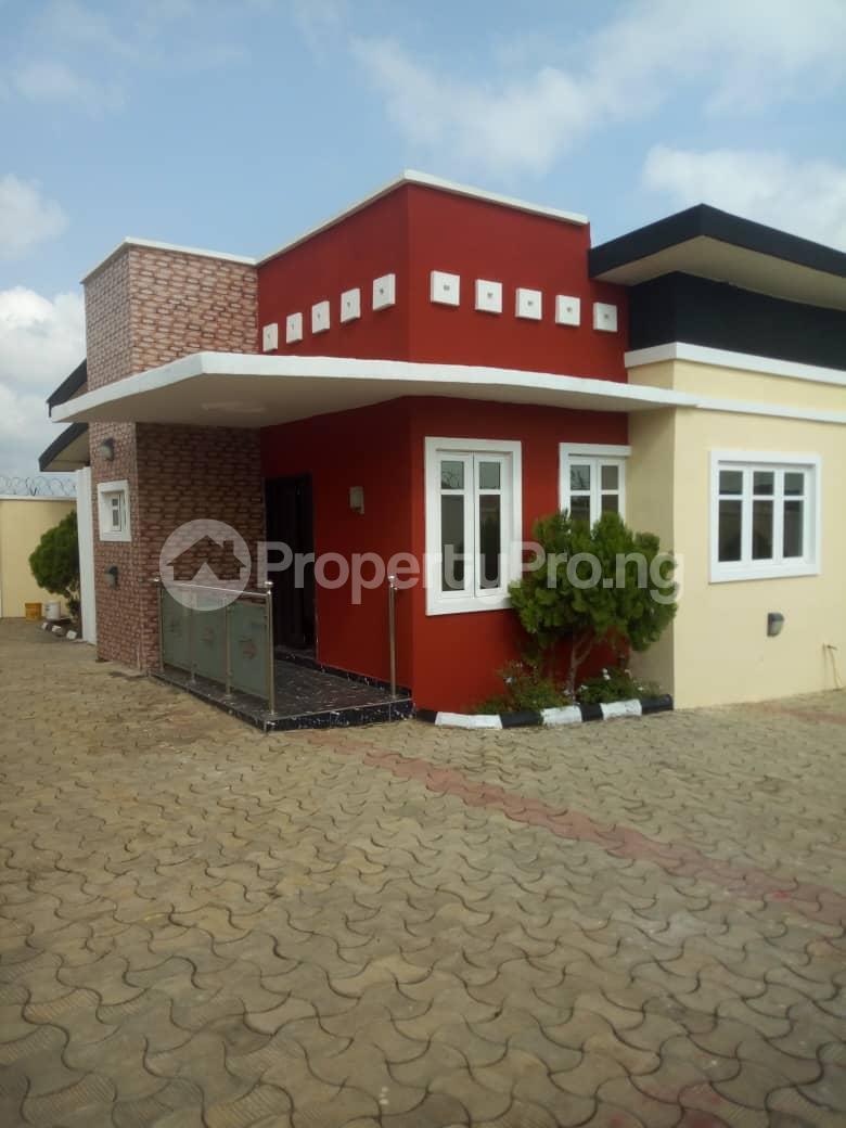 5 bedroom Detached Bungalow House for sale Jericho Ibadan Oyo - 3