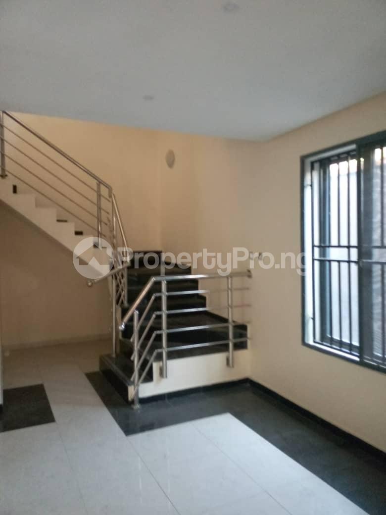 5 bedroom Detached Duplex House for sale Parkview estate, Ikoyi Lagos - 3