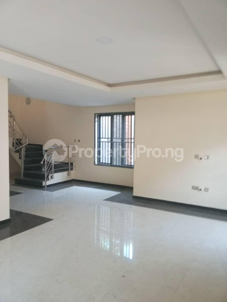5 bedroom Detached Duplex House for sale Parkview estate, Ikoyi Lagos - 6