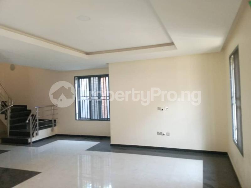 5 bedroom Detached Duplex House for sale Parkview estate, Ikoyi Lagos - 1