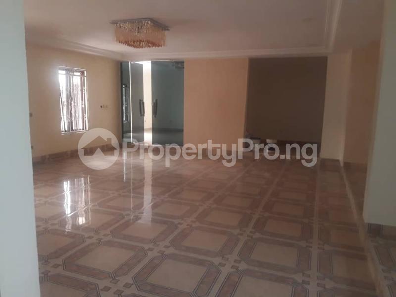 5 bedroom Detached Duplex for sale Owerri Owerri Imo - 1