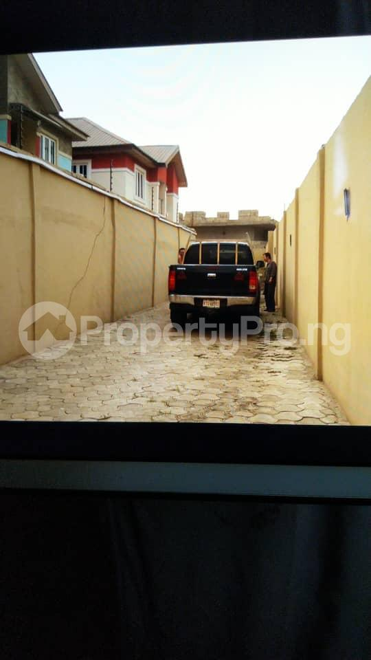 5 bedroom Detached Duplex House for sale Phase 1 Magodo Kosofe/Ikosi Lagos - 1