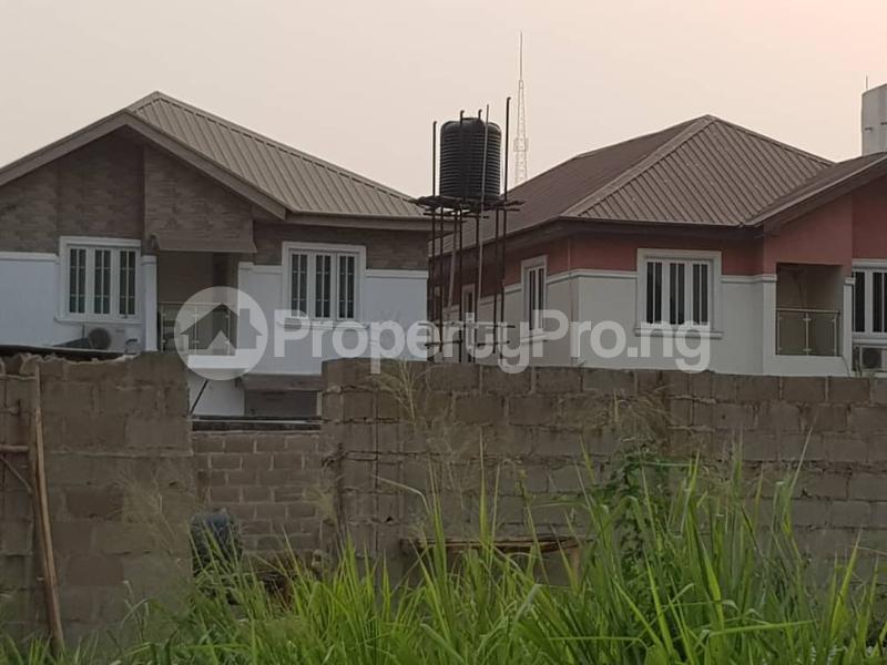 5 bedroom Detached Duplex House for sale Phase 1 Magodo Kosofe/Ikosi Lagos - 0