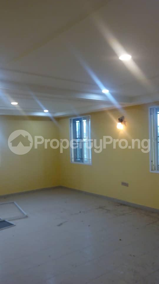 5 bedroom Detached Duplex House for sale Wuse zone 2 Wuse 1 Abuja - 5
