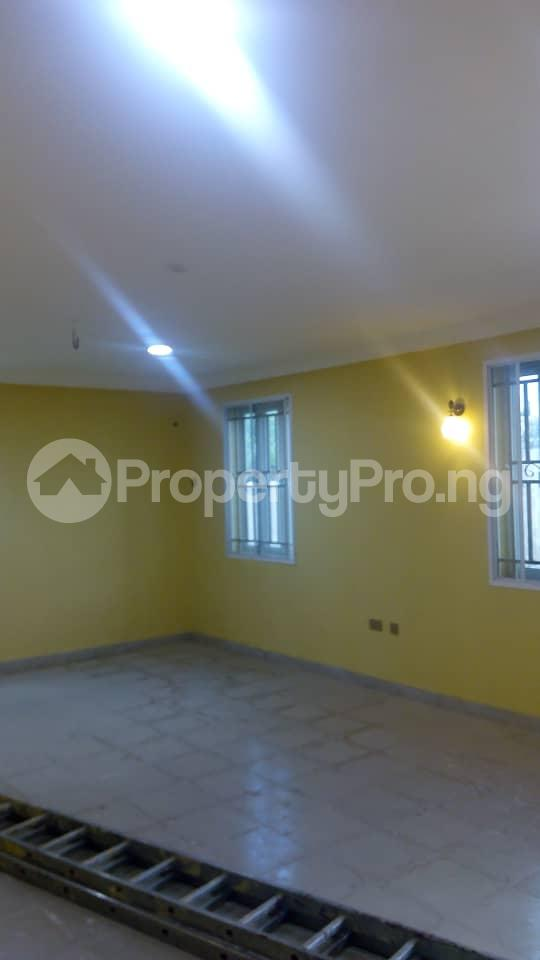 5 bedroom Detached Duplex House for sale Wuse zone 2 Wuse 1 Abuja - 3