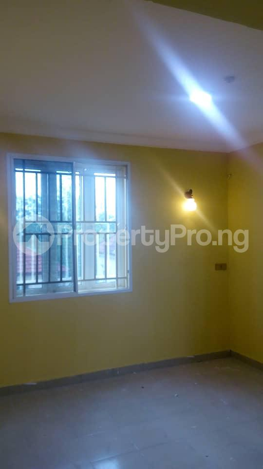 5 bedroom Detached Duplex House for sale Wuse zone 2 Wuse 1 Abuja - 11