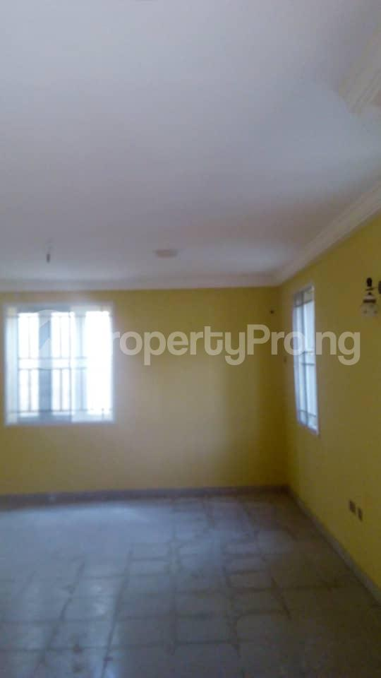 5 bedroom Detached Duplex House for sale Wuse zone 2 Wuse 1 Abuja - 1