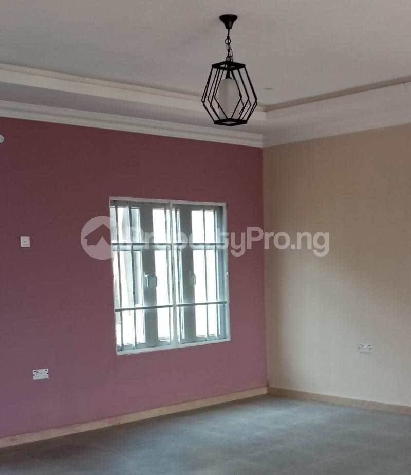 5 bedroom Flat / Apartment for sale Mayfair Garden Estate Awoyaya Ajah Lagos - 3